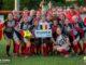 Sélection softball belgique