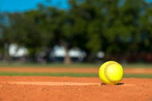 Softball: les Kangaroos s'imposent face aux Brown Boys