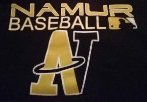 Baseball: Namur s'offre un peu d'air en 1BB (tous les résultats du week-end)