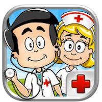Annonce Certificat Médical