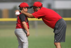 Formation entraîneur MSI: ouverture des inscriptions à l'examen Adeps