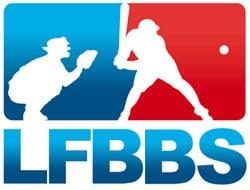 Logo LFBBS