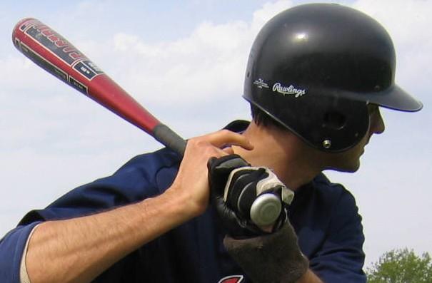 Baseball: les derniers résultats avant les phases finales
